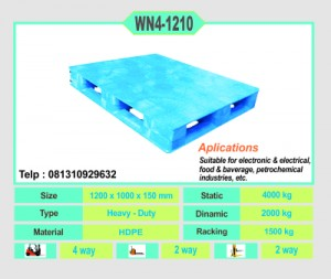 WN4-1210