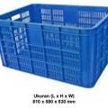 Container plastik 2