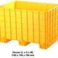 Container plastik 5