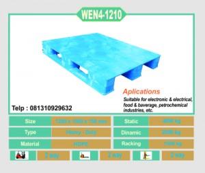 WEN4-1210