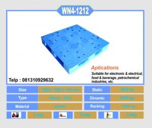 WN4-1212